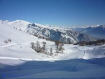 anzere-ski-slop