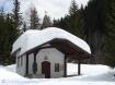 church-near-lac-tannay