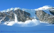 ice-fall-saas-fee