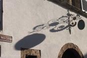 10-shadow
