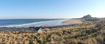 11-bamburgh-beach
