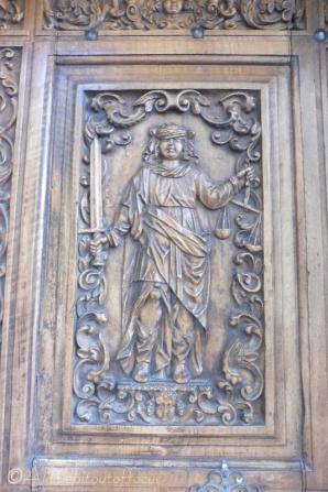 11-door-panel