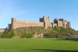12-bamburgh-castle