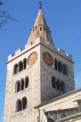 12-cathedral-clocktower
