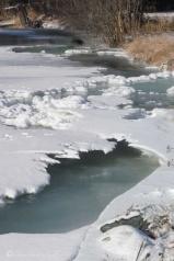 12-downstream