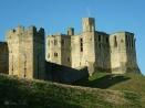 12-warkworth-castle
