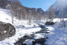 13-river-borgne