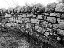 14-drystone-wall-bw