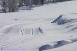 15-ski-piste