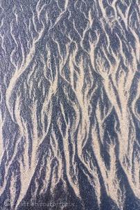 16-sand-art