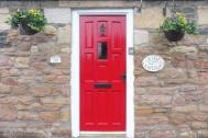 19-cottage-door-belford