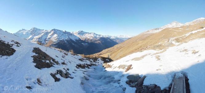 19-snowy-panorama