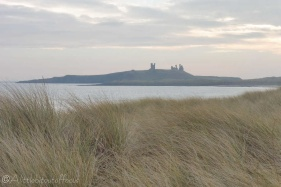 2-dunstanburgh-castle