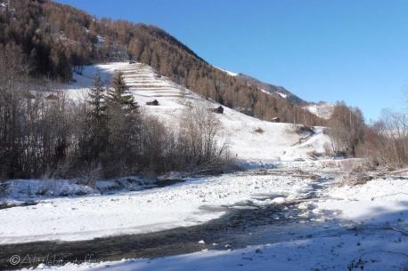 2-la-borgne-river