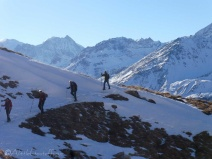 20-hikers