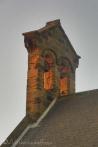 21-church-bells