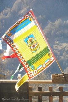 21-prayer-flag