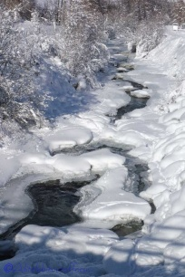 21-river-borgne