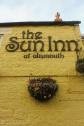 21-sun-inn-sign