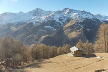 22-chalet-with-a-view