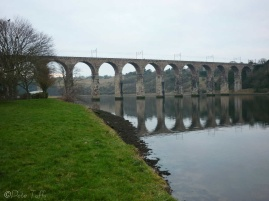 3-berwick-upon-tweed-rail-bridge