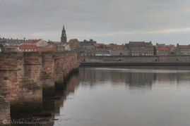 4-berwick-upon-tweed