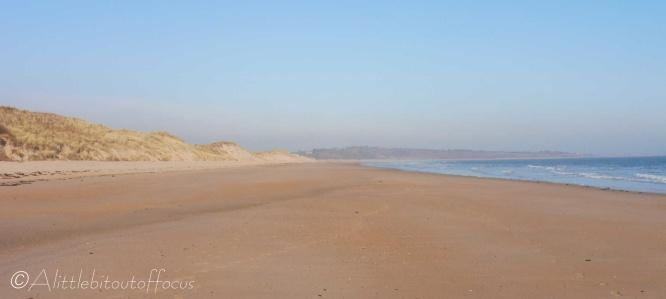 4-deserted-beach