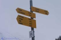 4-signpost