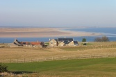 5-holiday-cottages-budle-bay