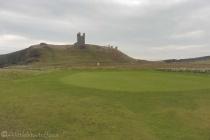 6-embleton-golf-course