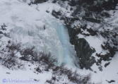 6-frozen-waterfall