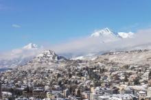 7-snowy-peaks