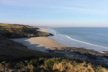 8-beaches