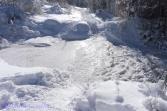8-frozen-stream