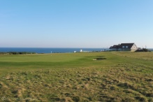 9-bamburgh-golf-club