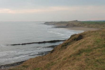 9-coastal-view