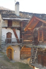 9-old-houses