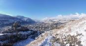 9-rhone-valley