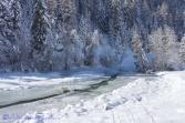 9-river-view