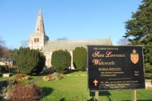 9-warkworth-church