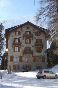 1-kurhaus-hotel-arolla