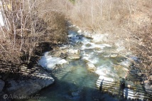 10-river-borgne