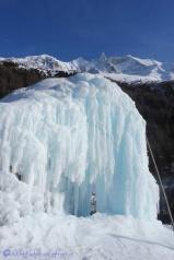 11-ice-climbing-rock