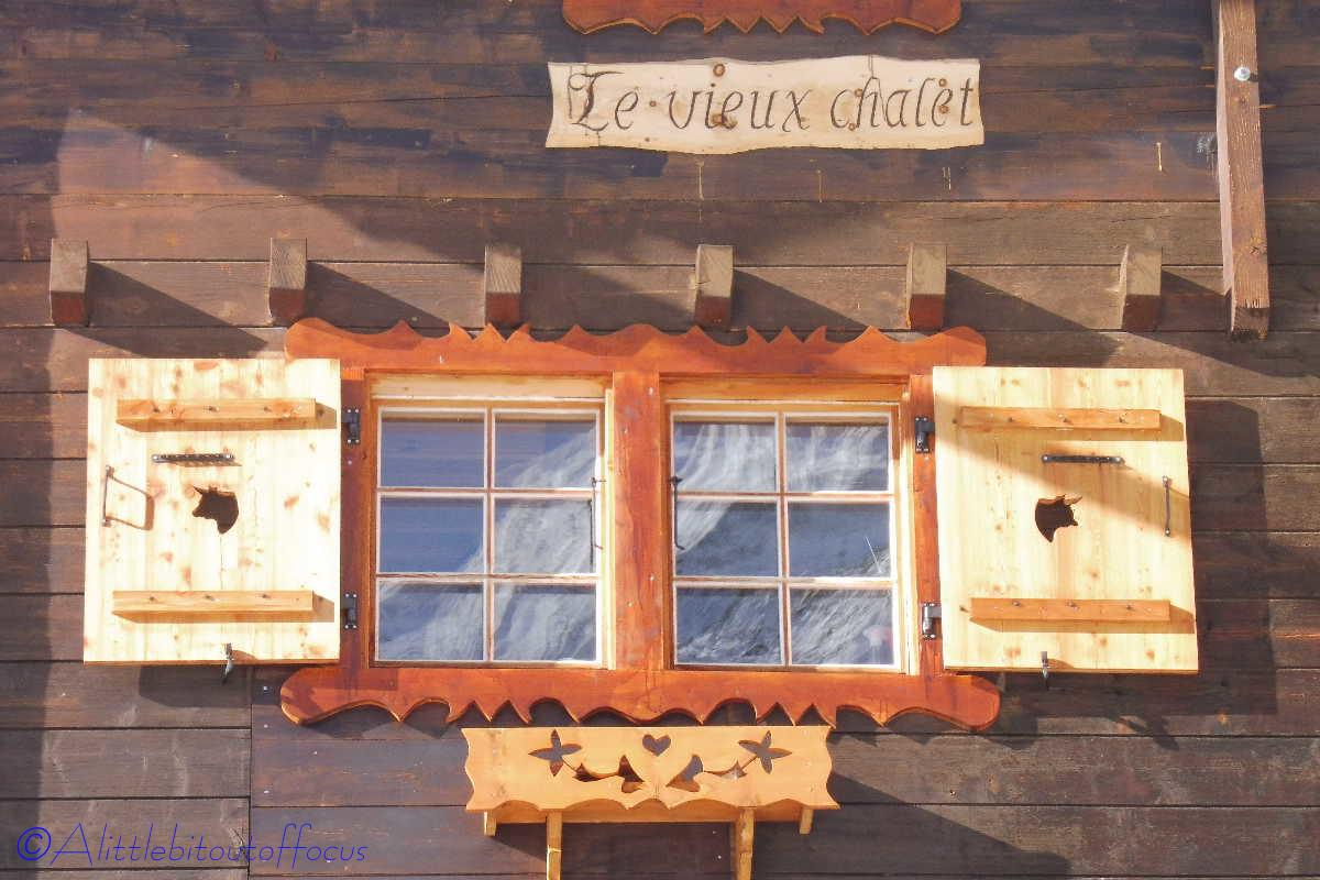 13 chalet window alittlebitoutoffocus for 13 window