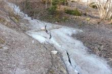 13-hazardous-path-ii