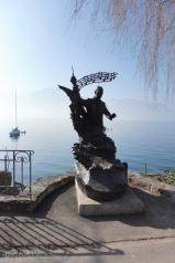 14-stravinsky-statue