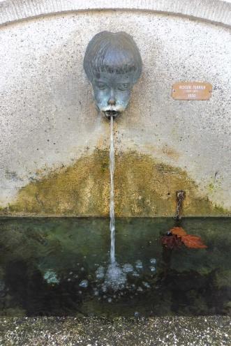 15-water-fountain