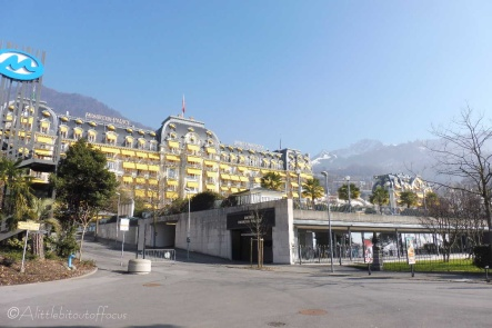 16-montreux-palace-hotel