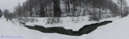 16-snowy-banks