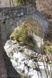 17-le-pont-de-riva